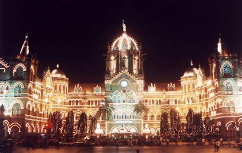 File:Mumbai India.jpg - Wikipedia