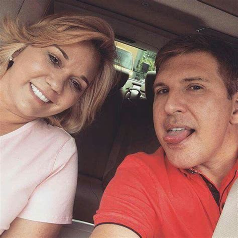 todd chrisley and julie 773 best images about chrisley knows best on pinterest