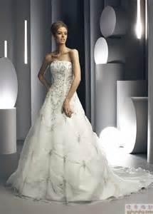 婚纱礼服网门户