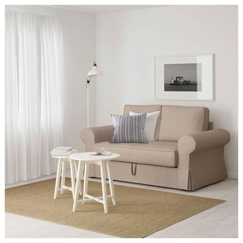 ektorp divano letto 2 posti ikea divano ektorp 2 posti fodere divani letto due