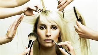 hair styliest hair stylists how to choose the best one