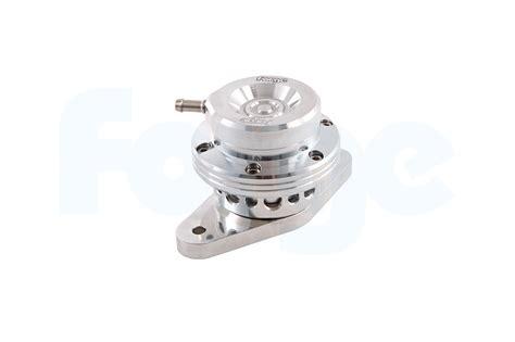 blow  valve  nissan juke  turbo