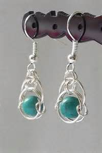 earring design ideas android apps on play
