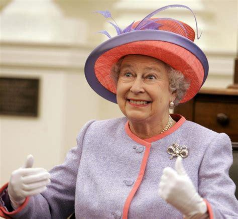 queen elizabeth 2 queen elizabeth ii queen elizabeth ii photo 33449727