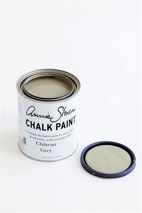 chalk paint buy buy chateau chalk paint decorative paint by