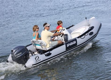 research 2015 zodiac boats bayrunner 420 on iboats - Zodiac Boat Information