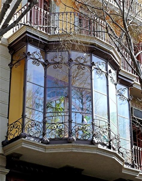beautiful windows pinterest the world s catalog of ideas