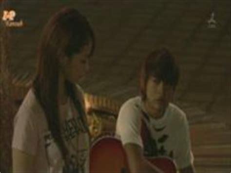 Film Romance Maladie | drama japonais taiyou no uta 10 233 pisodes 1 film