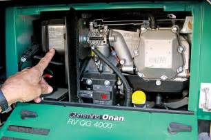 onan 4000 generator oil filter location onan free engine