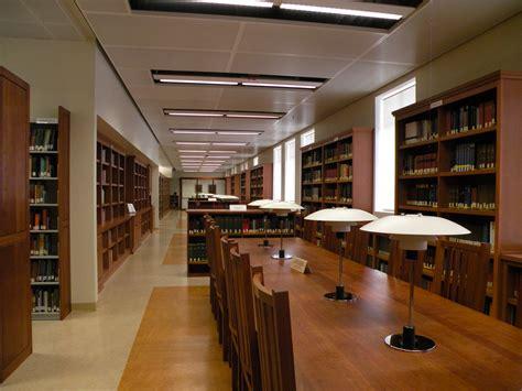 ucla study room ucla cus map reading room