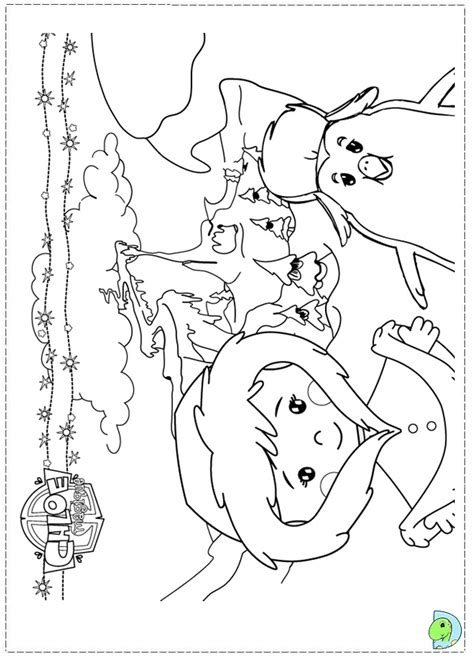 coloring pages of the name chloe chloe s closet coloring page dinokids org