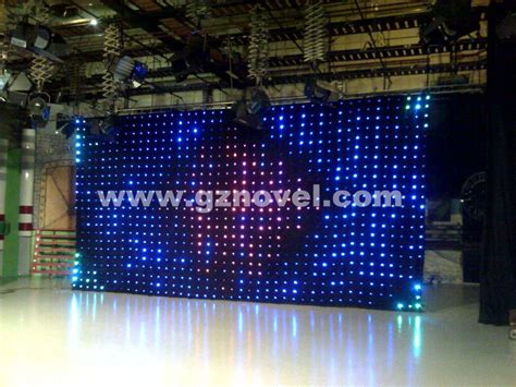 stage curtains with led lights stage backdrop curtain lights curtain menzilperde net