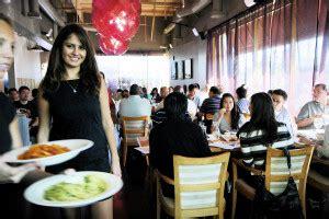 Lido Restaurant Kitchen Nightmares by Lido Restaurant On Nightmare Tv Show