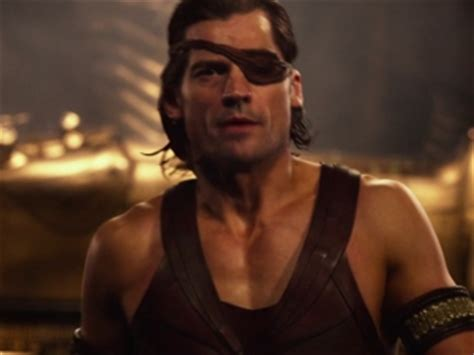 along with the gods rotten tomatoes gods of egypt trailer 2 trailers videos rotten