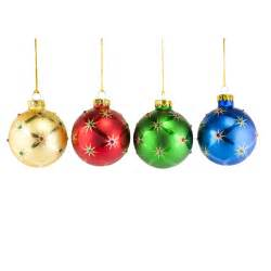 Christmas decoration ball christmas decorations ideas
