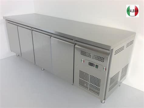 tavolo frigo usato tavolo refrigerato con lavello usato galleria di immagini