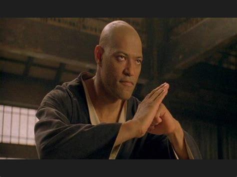 ver peliculas de artes marciales ranking de peliculas de artes marciales listas en
