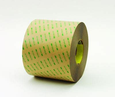 3m adhesive transfer tape 9471le tapes store