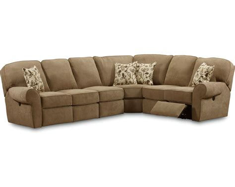 sofa with chaise lounge and recliner recliner sofa with chaise lounge centerfieldbar
