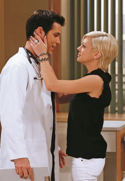 jason cook kirsten storms gh maxie s life in photos soap opera digest