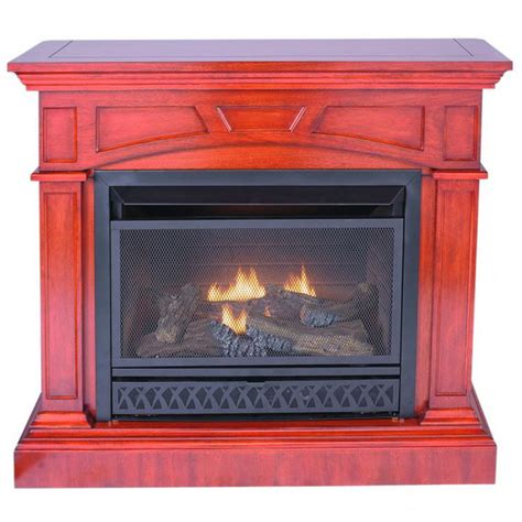 Can You Use Wood In A Gas Fireplace by Fireplace Packages Gt Flat Wall Packages Gt Procom Jefferson