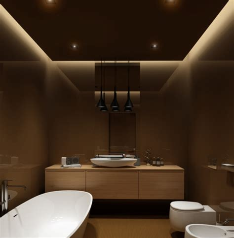 ceiling ideas for bathroom bathroom false ceiling ideas home combo