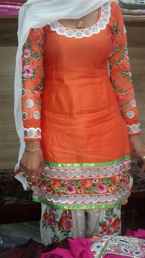 pin punjabi suits boutique punjabi suits boutique in chandigarh view pinterest the world s catalog of ideas