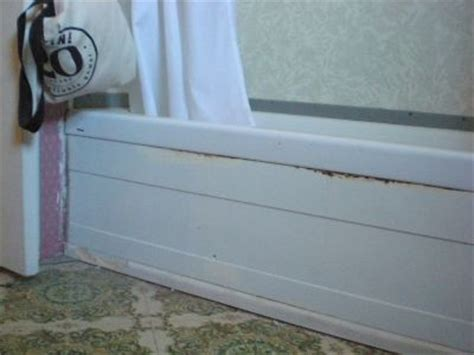 Mobile Home Replacement Bathtubs by Tub Questions Mobilehomerepair