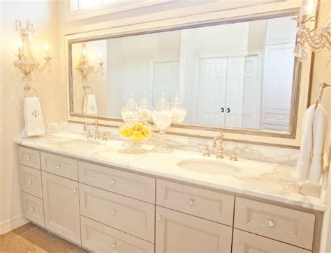 Wide Bathroom Mirror by 15 Photo Of Wide Bathroom Mirrors