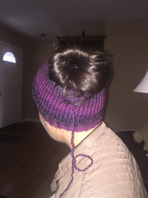the pattern library down 287 best images about knitting and sometimes crocheting on