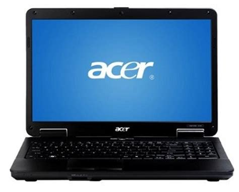 best laptop deals ' deals on laptops up to 50% discount