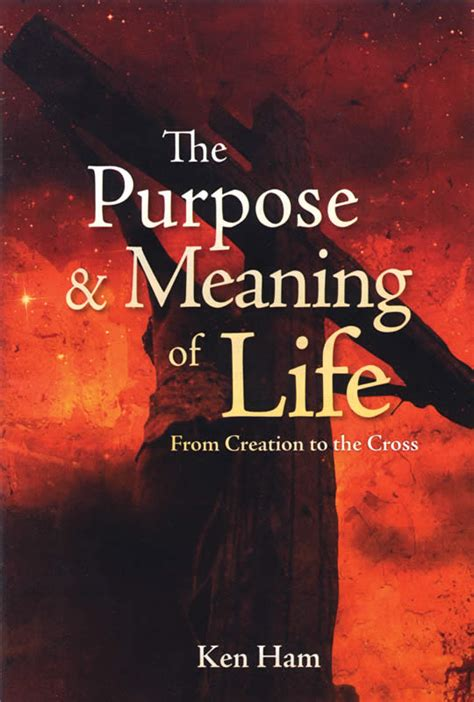 lified outreach bible paperback capture the meaning the original and hebrew books the purpose meaning of