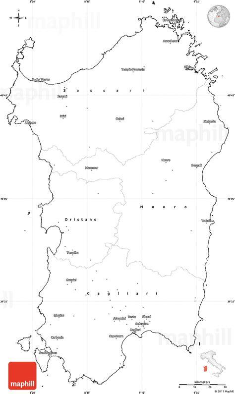 printable road map of sardinia 100 sardinia map road map to nuoro the capital city