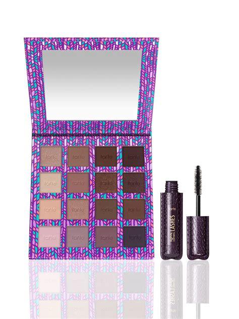 Bielle Lash Eyelash Exclusive Edition Black Pearl make up and new