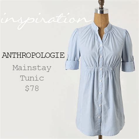 Whynot Longsleve shirred maternity tunic top pretty prudent