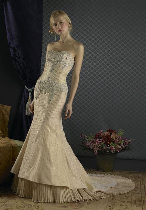 Hochwertige Hochzeitskleider by Pin Quality Aguilera Wallpaper