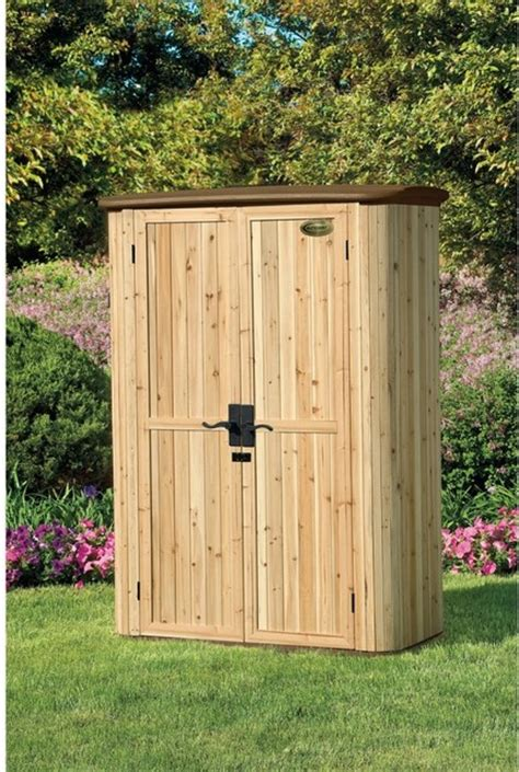 Suncast Shed Manual by Suncast Vertical Shed Manual 28 Images Suncast Sheds 20 Cubic Ft Vertical Shed Kit W Floor