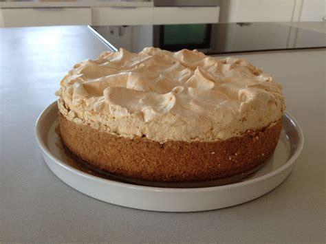 kuchen mit rhabarberkompott rhabarberkuchen mit baiser sweetqueensweetqueen