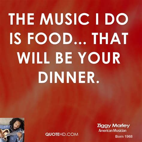 what songs did cisco produce ziggy marley quotes quotesgram