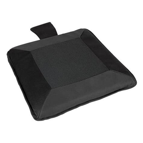 cuscini lombari per auto auto sedili comfort supporti lombari e cuscini