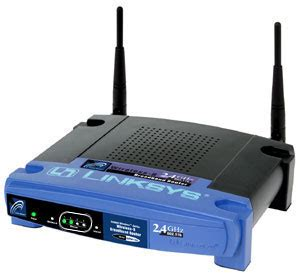 verizon dsl router factory reset linksys wireless router troubleshooting tips high speed