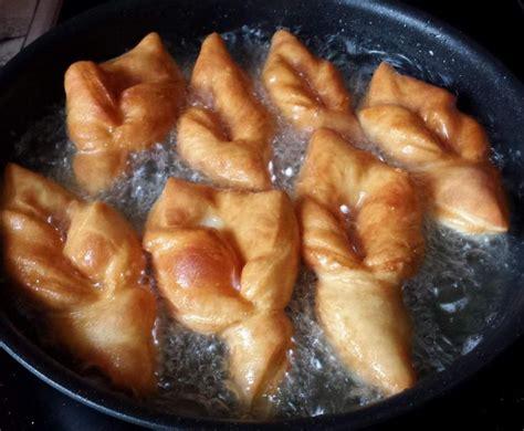 russische kuchen rezept krebli russische k 252 che rezept russische k 252 che