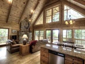 modern log cabin homes cool how much does a log cabin cost