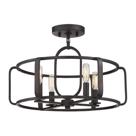 savoy house lighting savoy house lighting santina bronze semi flushmount light 6 1182 4 13 destination