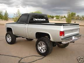 73 chevy pickup short bed 454 for sale.html   autos weblog