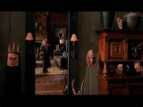 mirrors the movie bathroom scene 1 1 youtube mirror scene youtube