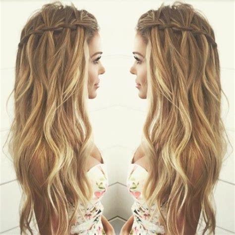 best going out hairstyles 101 peinados de novia 2017 de peinados