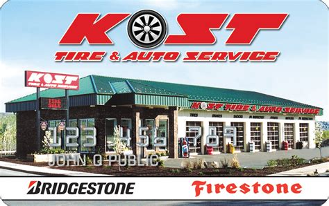 jiffy lube winter garden firestone coupons 2015 printable complete care 2016