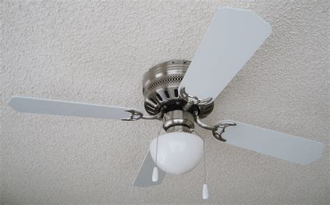 42 ceiling fan without light wholesale 42 quot oil rubbed bronze hugger or flush mount