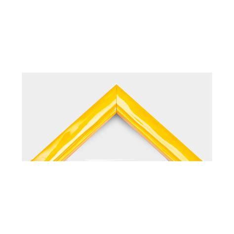 cornice moderna cornice moderna yellow caran d ache